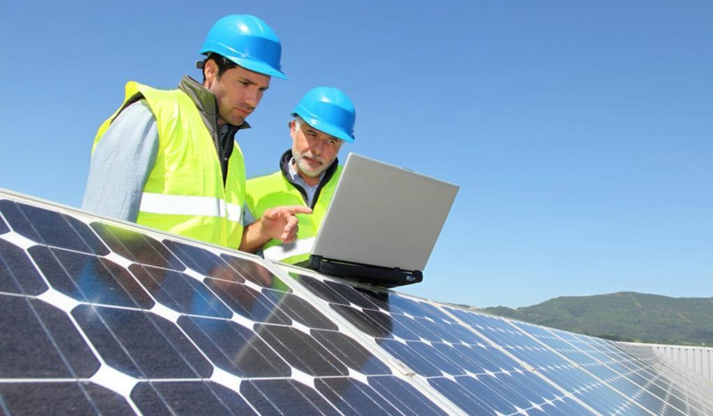 ingenieros eléctricos en Murcia y Alicante