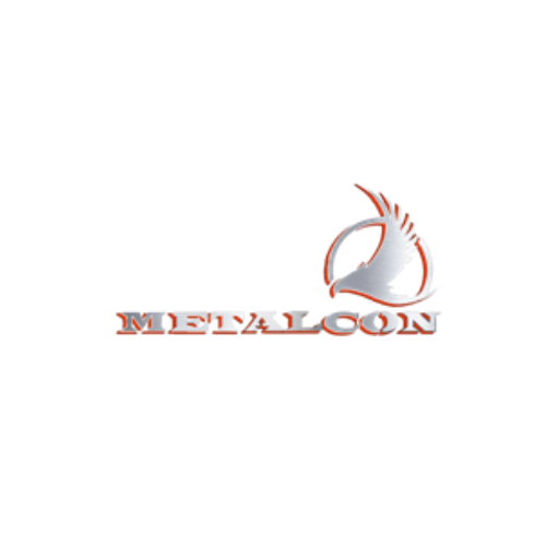 METALCON