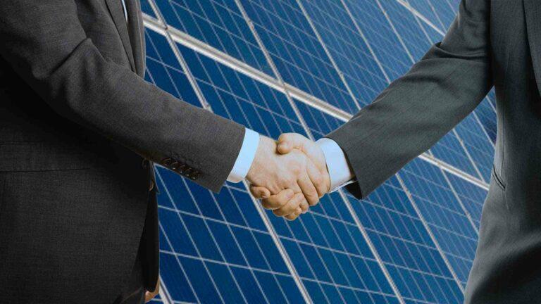 Cómo conseguir subvenciones para las instalaciones fotovoltaicas - MURTEN