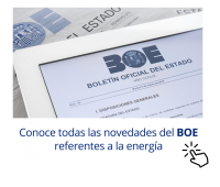 BOE portada- 3