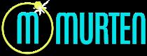 Logo Murten Final 5