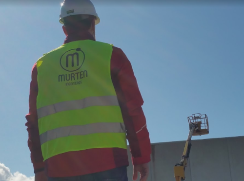Ahorro energético en Murcia